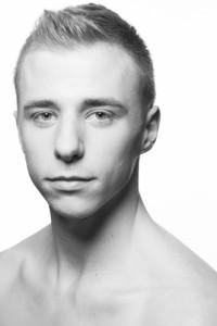 Nicholas-Sciscione-headshotforweb