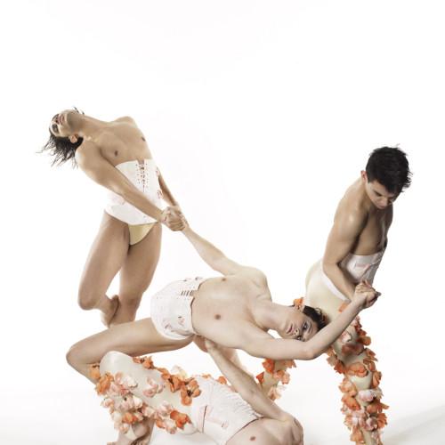 Male quartet MSG_RGB-SarahSilver