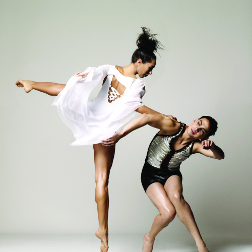 Shila&Julian_FinalRGB-SarahSilver