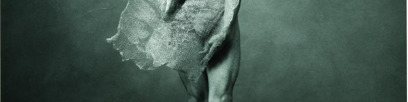 Stephen Annie Leibovitz