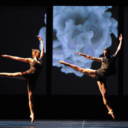 StephenPetronioCompany_UNDERLAND-Photo-Grant Halverson copyright ADF-1